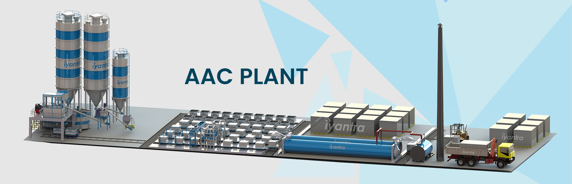 aac plant manufacturers visakhapatnam india